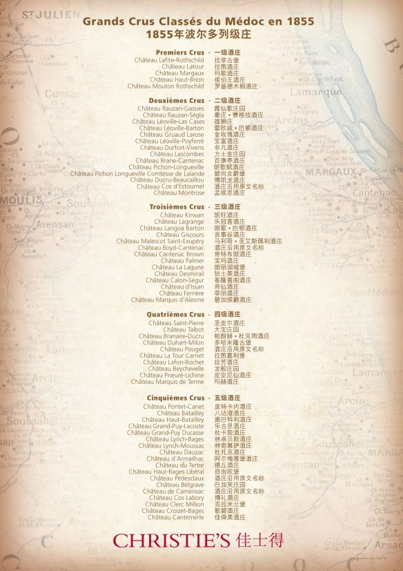 11150 000002bbd 6725_Bordeaux-2011-picture-of-Christies-Chinese-chateau-names-2