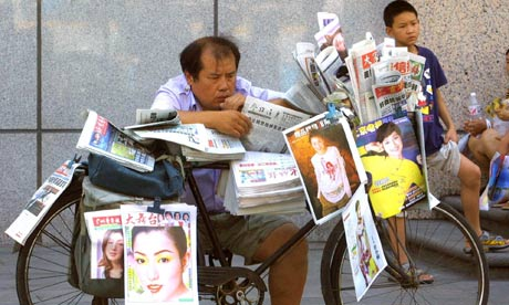 Chinese-newspaper-stand.--004
