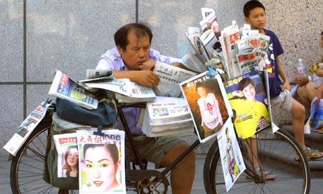 Chinese-newspaper-stand.--004