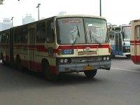 arton120-3b838