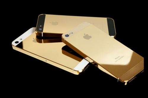 luxury-gadgets-iphone-apple-gold-passion4luxury-1