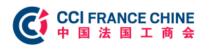 CCI-France-Chine-2014-transparent
