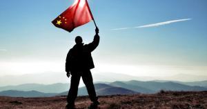 atelier-chine-puissance-economique-pays-innovant