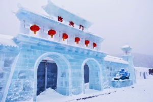 China-Snow-Village-Harbin-14